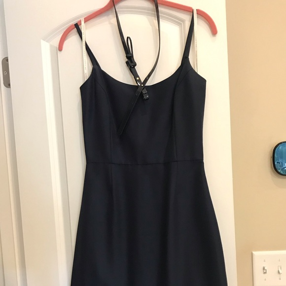 kate spade Dresses & Skirts - Kate Spade navy dress